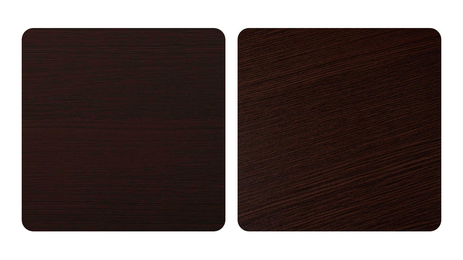 Textura del laminado opaco para puertas de madera prefabricada