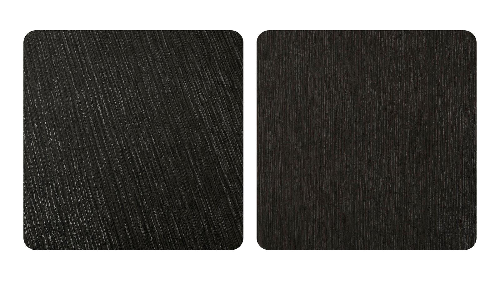 Textura de laminado poro para puertas de madera prefabricada