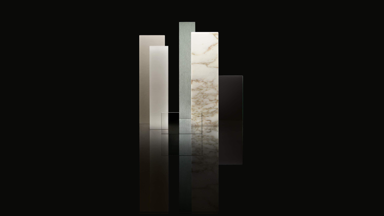 ventajas de las puertas de madera prefabricadas para interiores